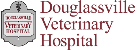 Douglassville Veterinary Hospital